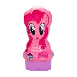 My Little Pony Bath & Shower Gel (Duššigeel, lastele, 400ml)