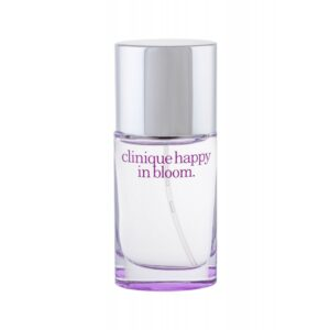 Clinique Happy in Bloom 2017 (Parfüüm, naistele, 30ml)