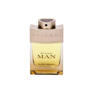 Bvlgari MAN Wood Neroli (Parfüüm, meestele, 60ml)