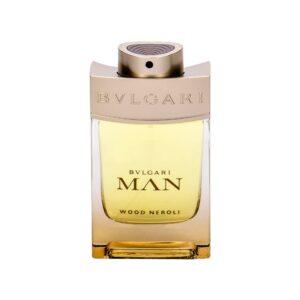 Bvlgari MAN Wood Neroli (Parfüüm, meestele, 100ml)