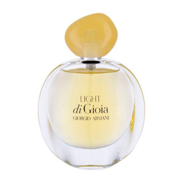 Giorgio Armani Light di Gioia (Parfüüm, naistele, 50ml)