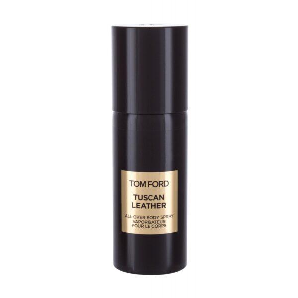 TOM FORD Tuscan Leather (Deodorant, unisex, 150ml)
