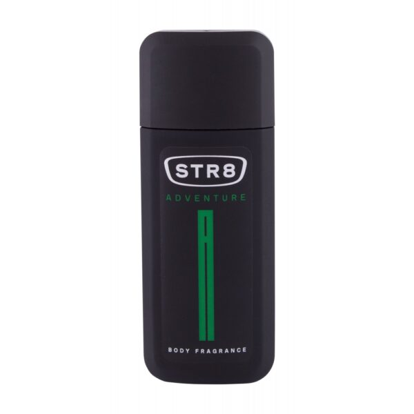 STR8 Adventure (Deodorant, meestele, 75ml)