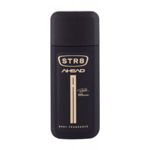 STR8 Ahead (Deodorant, meestele, 75ml)