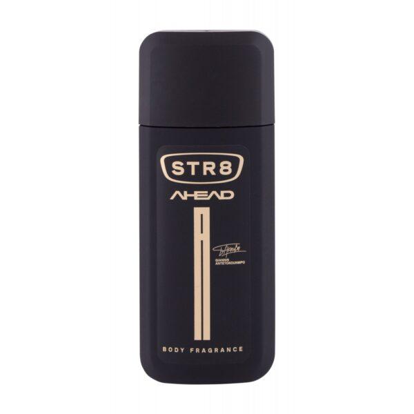 STR8 Ahead (Deodorant, meestele, 75ml)