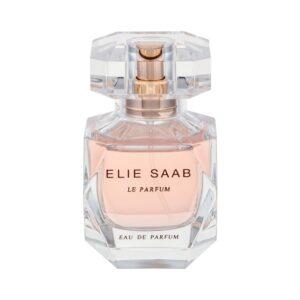 Elie Saab Le Parfum (Parfüüm, naistele, 30ml)