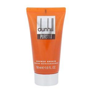 Dunhill Pursuit (Duššigeel, meestele, 50ml)