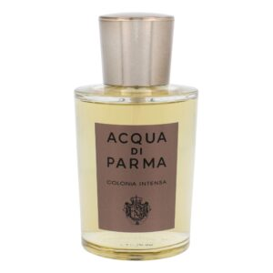 Acqua di Parma Colonia Intensa (Kölnivesi, meestele, 100ml)