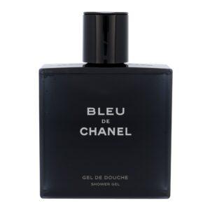 Chanel Bleu de Chanel (Duššigeel, meestele, 200ml)