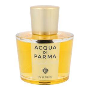 Acqua di Parma Magnolia Nobile (Parfüüm, naistele, 100ml)