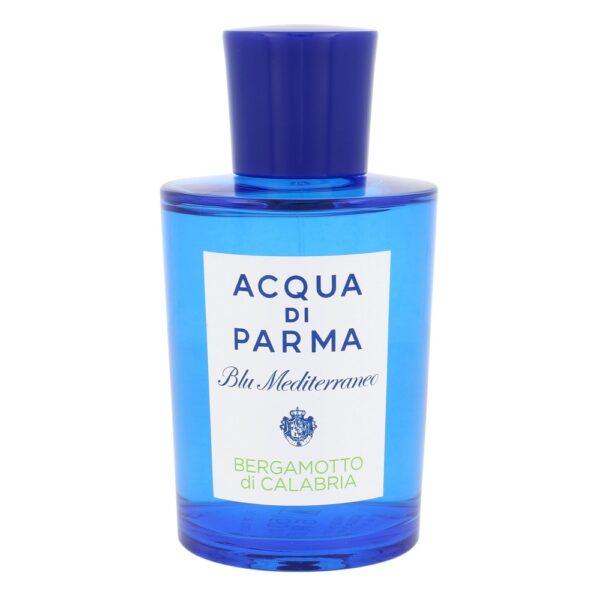 Acqua di Parma Blu Mediterraneo Bergamotto di Calabria (Tualettvesi, unisex, 150ml)