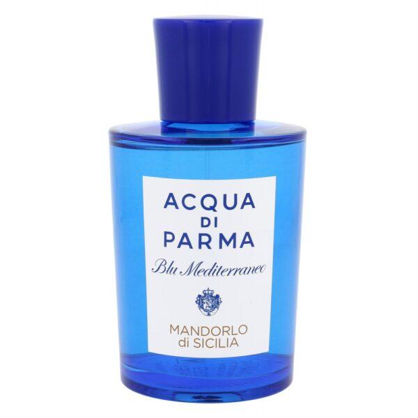 Acqua di Parma Blu Mediterraneo Mandorlo di Sicilia (Tualettvesi, unisex, 150ml)