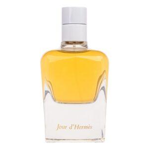 Hermes Jour d´Hermes (Parfüüm, naistele, 85ml)