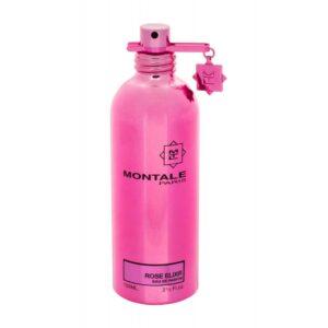 Montale Paris Roses Elixir (Parfüüm, naistele, 100ml)