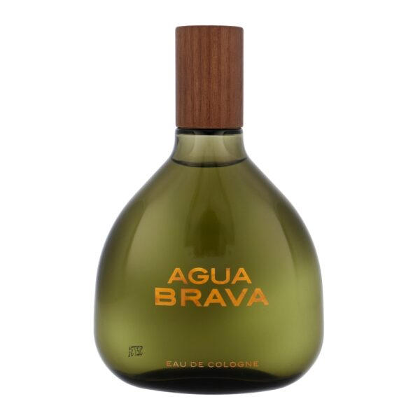 Antonio Puig Agua Brava (Kölnivesi, meestele, 200ml)