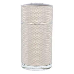 Dunhill Icon (Parfüüm, meestele, 100ml)