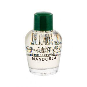 Frais Monde Almond (Parfüümõli, naistele, 12ml)