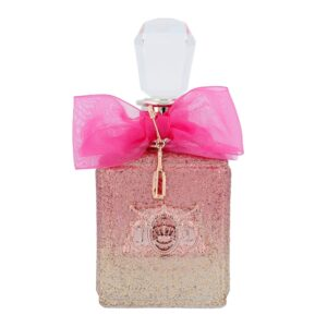 Juicy Couture Viva La Juicy Rose (Parfüüm, naistele, 100ml)