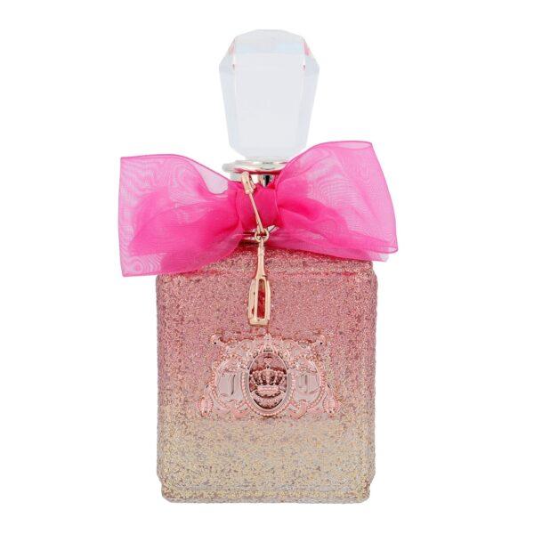 Juicy Couture Viva La Juicy Rose (Parfüüm, naistele, 100ml)