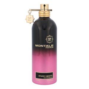 Montale Paris Starry Night (Parfüüm, unisex, 100ml)