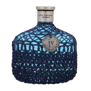 John Varvatos Artisan Blu (Tualettvesi, meestele, 125ml)
