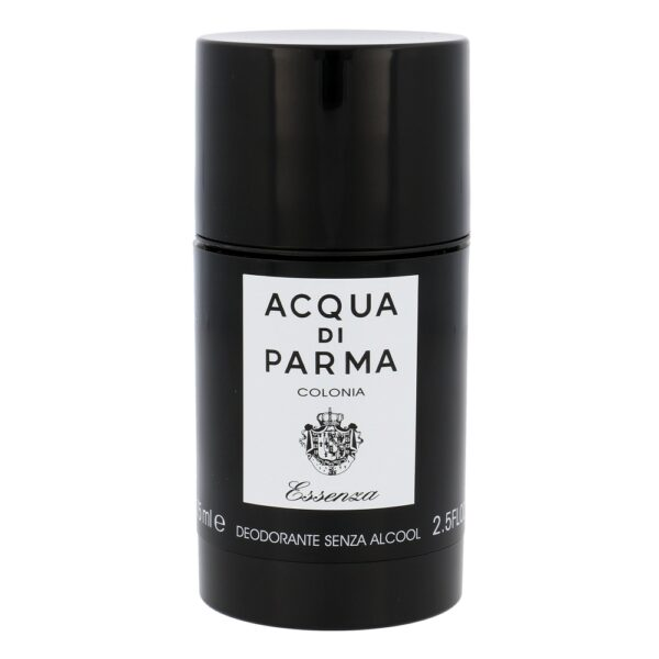 Acqua di Parma Colonia Essenza (Deodorant, meestele, 75ml)