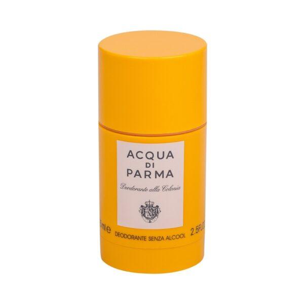 Acqua di Parma Colonia (Deodorant, unisex, 75ml)
