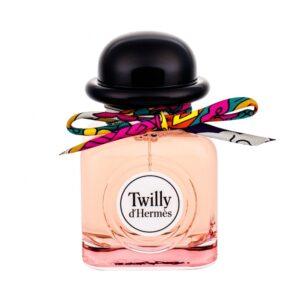 Hermes Twilly d´Hermes (Parfüüm, naistele, 85ml)