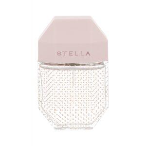 Stella McCartney Stella (Tualettvesi, naistele, 30ml)