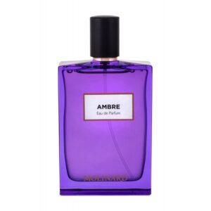 Molinard Les Elements Collection Ambre (Parfüüm, unisex, 75ml)