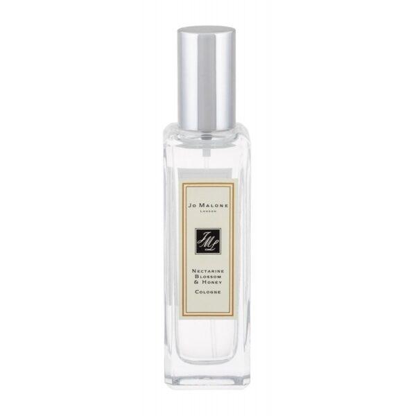 Jo Malone Nectarine Blossom & Honey (Kölnivesi, unisex, 30ml)
