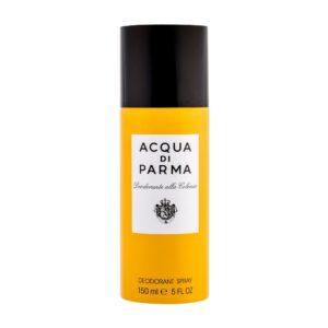 Acqua di Parma Colonia (Deodorant, unisex, 150ml)
