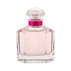 Guerlain Mon Guerlain Bloom of Rose (Tualettvesi, naistele, 100ml)