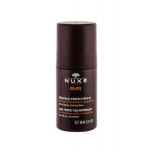 NUXE Men (Deodorant, meestele, 50ml)