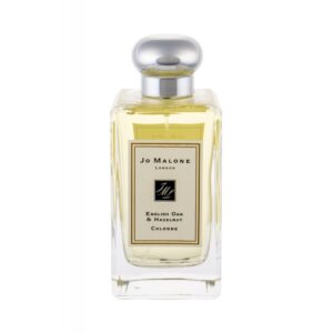 Jo Malone English Oak & Hazelnut (Kölnivesi, unisex, 100ml)