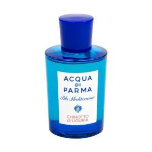 Acqua di Parma Blu Mediterraneo Chinotto di Liguria (Tualettvesi, unisex, 150ml)