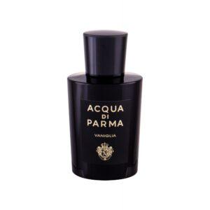Acqua di Parma Vaniglia (Parfüüm, unisex, 100ml)