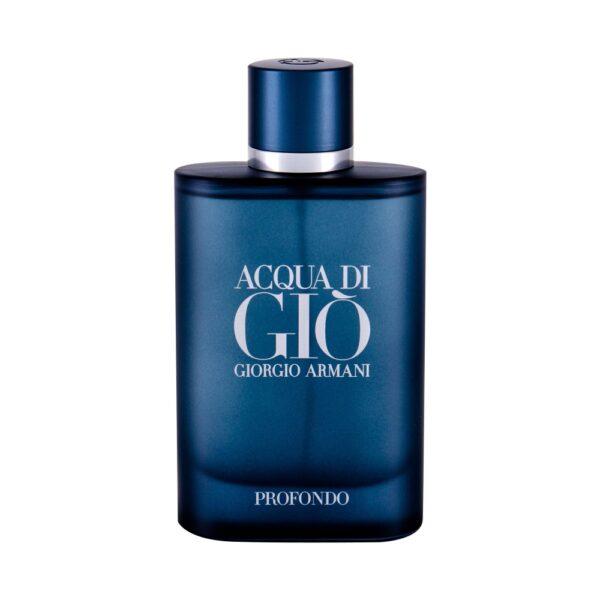 Giorgio Armani Acqua di Gio Profondo (Parfüüm, meestele, 75ml)
