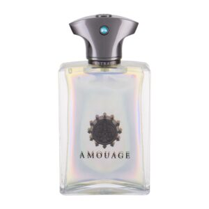 Amouage Portrayal Man (Parfüüm, meestele, 100ml)