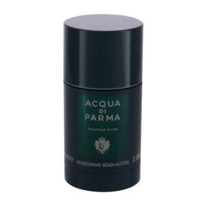 Acqua di Parma Colonia Club (Deodorant, unisex, 75ml)