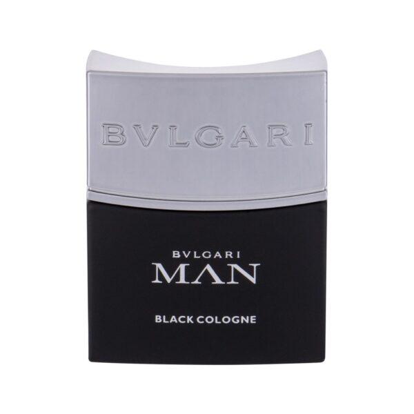 Bvlgari MAN Black Cologne (Tualettvesi, meestele, 30ml)