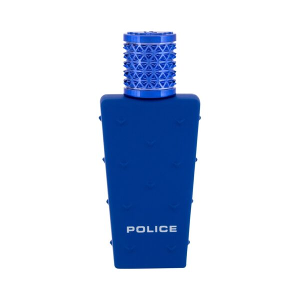 Police Shock-In-Scent (Parfüüm, meestele, 30ml)