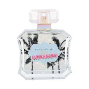 Victoria´s Secret Tease Dreamer (Parfüüm, naistele, 100ml)