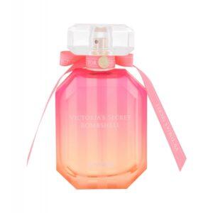 Victoria´s Secret Bombshell Summer (Parfüüm, naistele, 100ml)