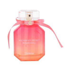 Victoria´s Secret Bombshell Summer (Parfüüm, naistele, 50ml)