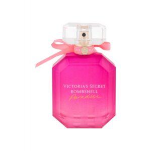 Victoria´s Secret Bombshell Paradise (Parfüüm, naistele, 50ml)