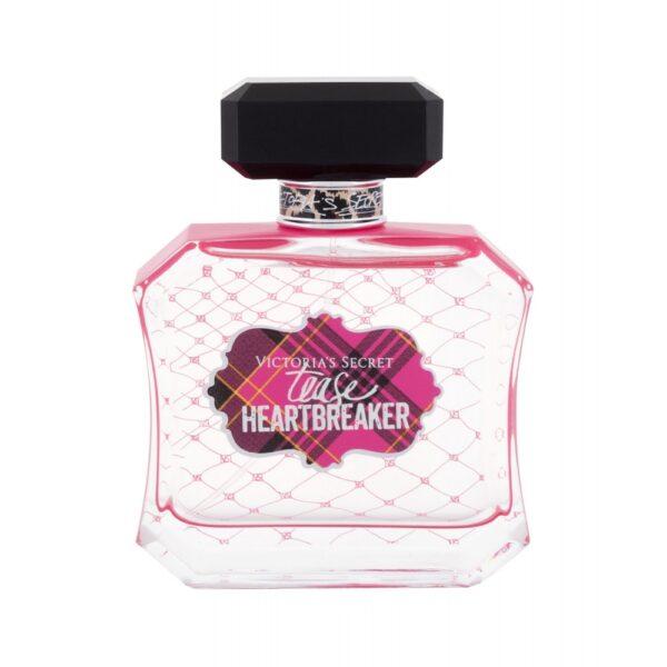 Victoria´s Secret Tease Heartbreaker (Parfüüm, naistele, 100ml)
