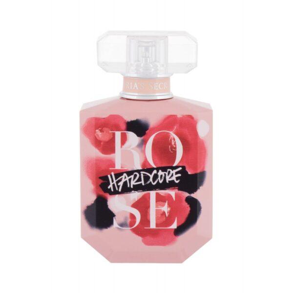 Victoria´s Secret Hardcore Rose (Parfüüm, naistele, 50ml)