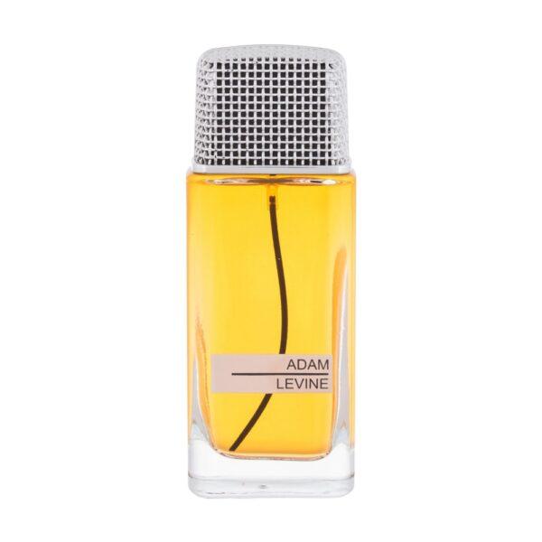 Adam Levine Adam Levine For Women (Parfüüm, naistele, 50ml)