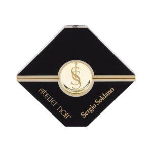 Sergio Soldano Atelier Noir (Parfüüm, naistele, 50ml)